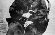 پدرم، علی اکبر ناظمالاطباء نفیسی