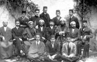 سعید نفیسی روزنامهنگار و.../علی بهزادی