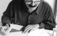 تاریخ نشر کتاب در ایران(10)/ عبدالحسین آذرنگ