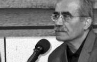 گفتگو با محمود حدادی/کمال صادقی