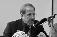 هرمان هسه و سیاست/دکتر علی غضنفری