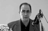 هرمان هسه در قلمرو ادبیات جهانی/سعید فیروزآبادی