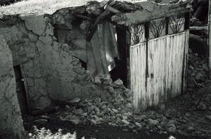 روستاهای اهر ـ دوشنبه 23 مرداد 1391 ـ عکس از ستاره حیدری