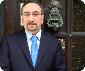 دکتر محمد علی همایون کاتوزیان