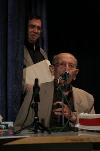 مرتضی احمدی ـ عکس از شاهرخ ابراهیمی