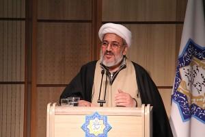 محمد علی مهدوی راد ـ عکس از مجتبی سالک