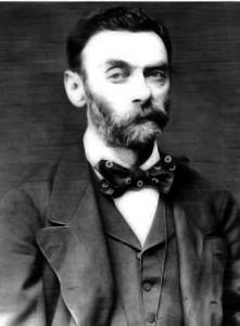دوارد یاکوب پولاک ( 1891-1818)