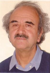 دکتر محمدرضا شفیعی کدکنی
