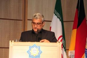 سعید افشار ـ عکس از سارا رجب دوست
