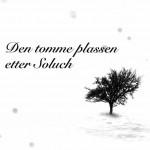 روی جلد ترجمه آلمانی « جای خالی سلوچ»