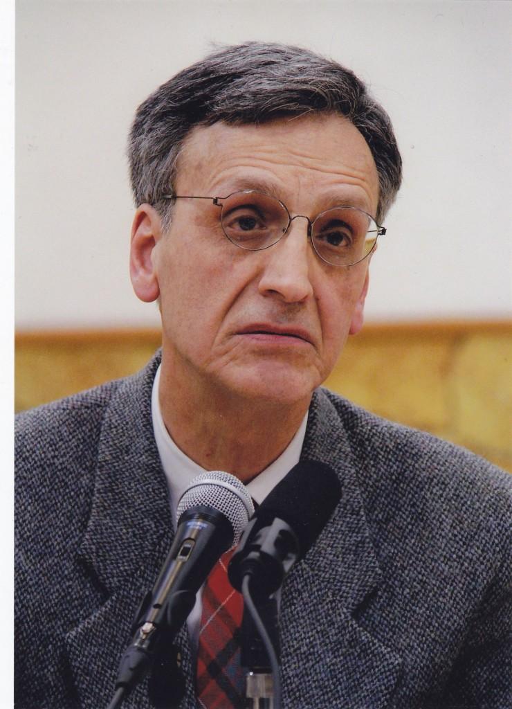دکتر شهریار عدل در شب مونتابونه
