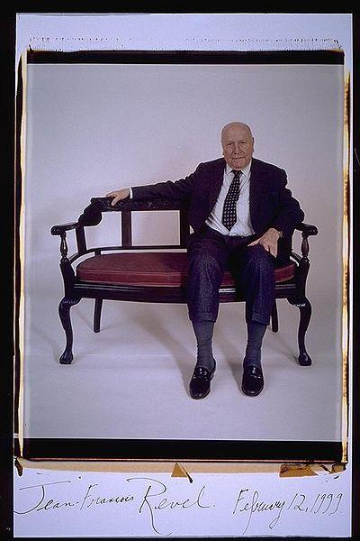 رول در 1999
