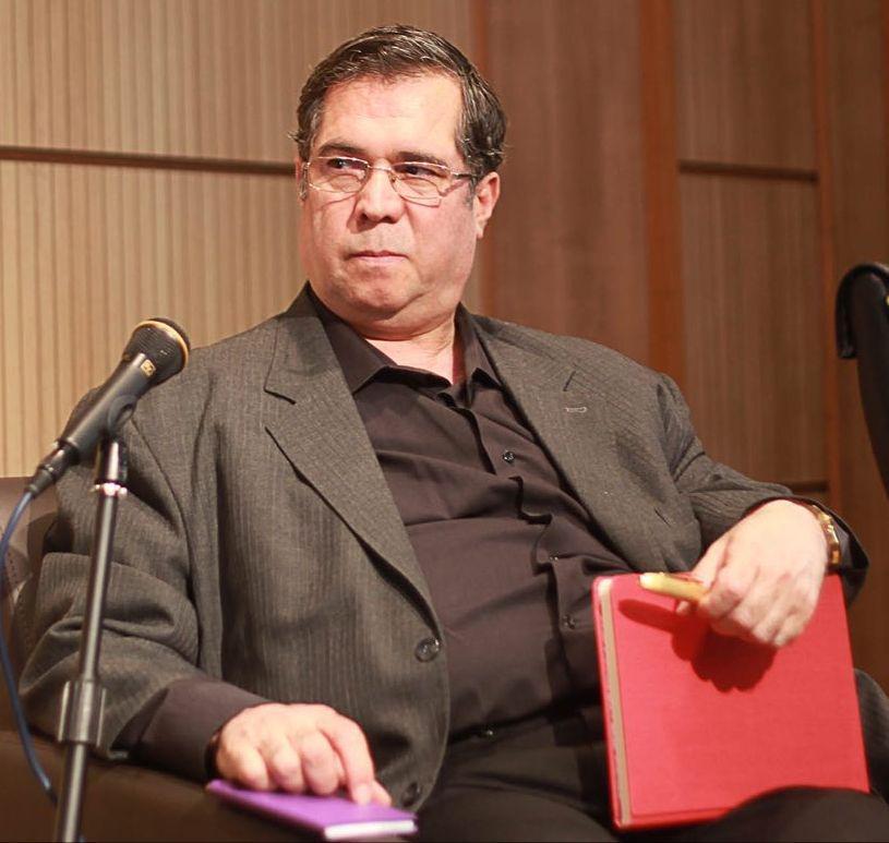 علی دهباشسی از انتشار ویژه نامه دکتر باطنی سخن گفت