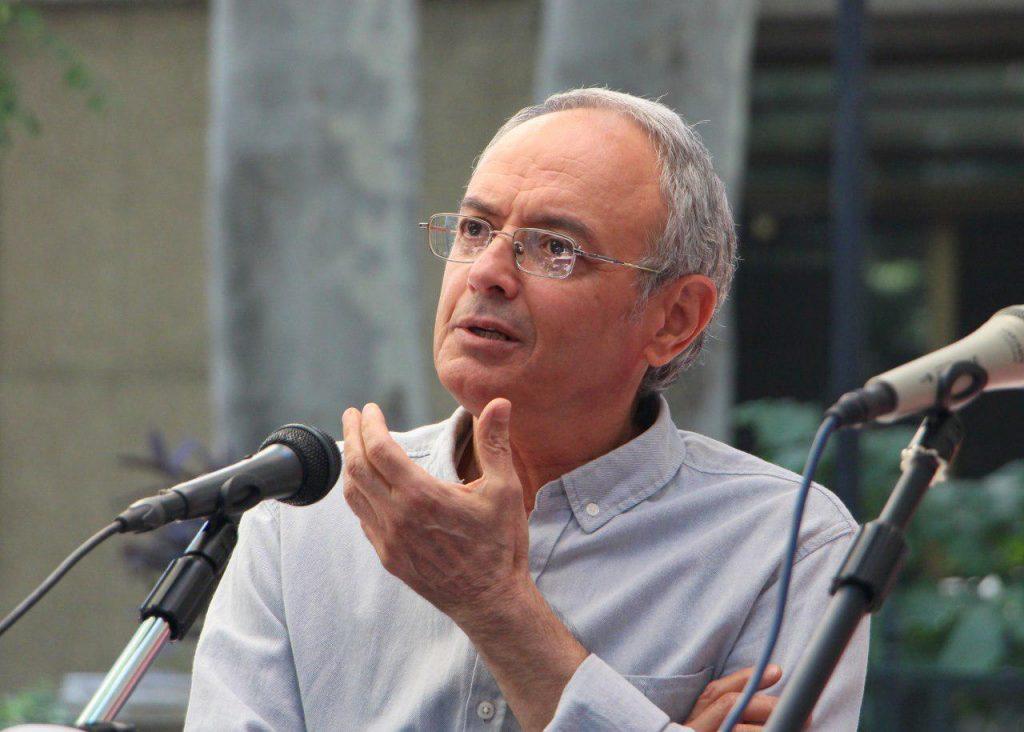 حسن میرعابدینی از اولین واکنشها به انتشار کتاب«صد سال داستان نویسی ایران» سخن گفت