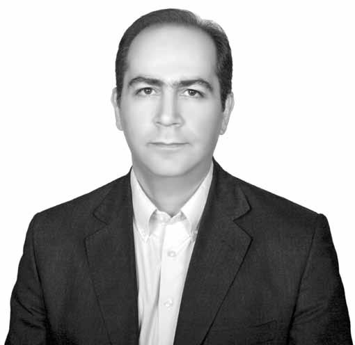 دکتر سعید فیروزآبادی