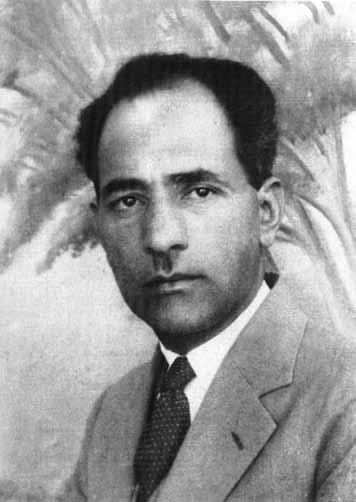 صادق رضازاده شفق