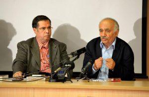 دکتر ناصر تکمیل همایون: تختی مصدقی بود