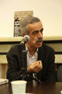محمد جعفری قنواتی از جایگاه ادبیات داستانی عامه در ایران سخن گفت