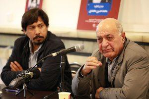 دکتر محمود آموزگار از امکان فعالیت ناشران افغانستان در ایران سخن گفت