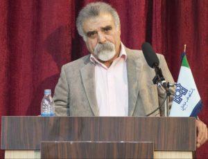 دکتر رضاقلی از لزوم آموختن ایران شناسی و تاریخ شناسی برای درک اقتصاد ایران سخن گفت