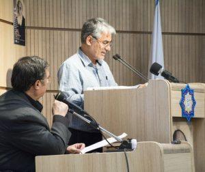 رحیم روحبخش ازکارهای انجمن تاریخ درباره رشدیه گفت.