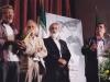 پنجشنبه 31 مرداد 92 ـ سینما تک موزه هنرهای معاصر، بزرگداشت مسعود کیمیایی با جواد طوسی، گنجوی و بهروز افخمی