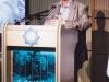 سخنرانی در شب ایران و لهستان 22 فروردین 92 ( 11 آوریل 2013)