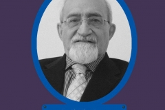 دیدار و گفتگو با دکتر احمد محیط