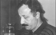 تاریخ نشر کتاب در ایران(2) / عبدالحسین آذرنگ