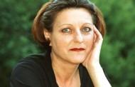 گفتگو با هرتا مولر ، برنده نوبل ادبیات / ترجمه علی غضنفری
