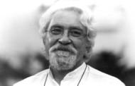 ساحت بینش حافظ/ داریوش شایگان/ترجمۀ محمد منصور هاشمی