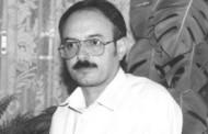 داستان داستان نویسی ( 4) حسن میرعابدینی