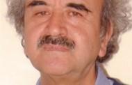 این روزها بهار و بنفشه.../ محمدرضا شفیعی کدکنی