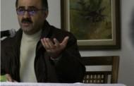 گزارش مراسم رونمایی از مجموعۀ مطالعات ایران باستان