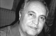 سرد/ حسین اکبری ( سمن)