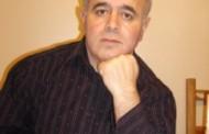 نابودی دو نسل از کمونیست های ایرانی/ علی امینی نجفی