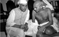 تأملاتی دربارۀ گاندی/جرج اورول/ دکتر عزت الله فولادوند