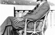 بیزل بانتینگ شاعر انگلیسی اوایل قرن بیستم/ حسن جوادی