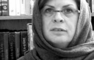 « رویکردی سیستماتیک به قصهنویسی در قالب اثر مدرن فارسی»/ نسرین رحیمیه/ مترجم: مهرزاد ملکان