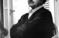 نقش تاریخی و خلاقیت فردی/ محمدرضا شفیعی کدکنی