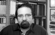 استاد باستانی پاریزی / میلاد عظیمی