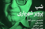 پرویز شهریاری، آموزگار ریاضی/ پریسا احدیان
