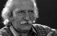 در آفتاب/کاظم سادات اشکوری