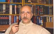 قلم رنجه (6)/ بهاءالدین خرمشاهی