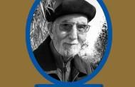 گزارش دیدار و گفتگو با محمدعلی موحد/ پریسا احدیان