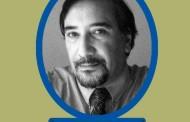 گزارش دیدار و گفتگو با همایون کاتوزیان/ پریسا احدیان