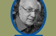 گزارش دیدار و گفتگو با میلاد کیایی/ پریسا احدیان