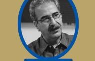 گزارش دیدار و گفتگو با مسعود مهرابی/ پریسا احدیان