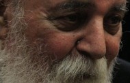 چهار شعر منتشر نشده از ه.ا.سایه