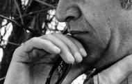 شکارِ معانی در صحرایِ بیمعنی/ محمدرضا شفیعی کدکنی